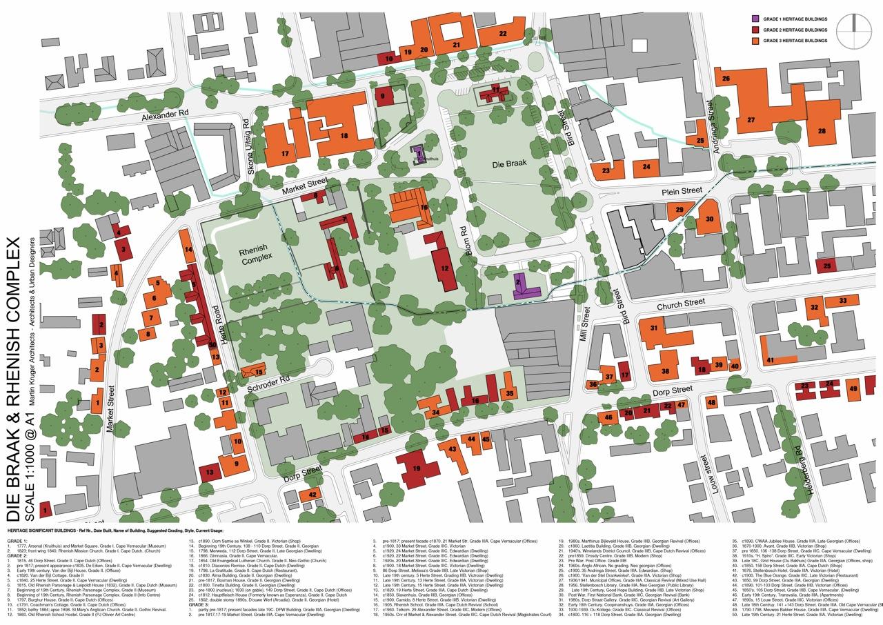 Die_Braak_Rhenish_Complex_Map_With_Text