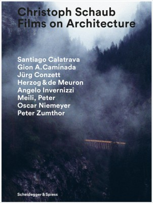 Films on architecture