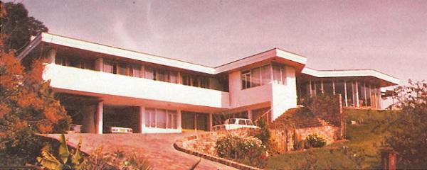 Huis_Malherbe_Stellenbosch_Paul-le-Roux