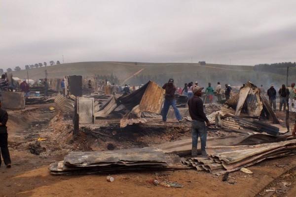 Khayamandi_Fire_Rebuilding_1