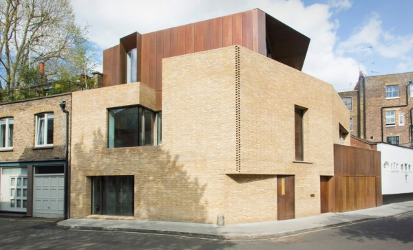 Levering-House-contemporary-modern-London-residential-home-Jamie-Fobert-Architects-Doughty-Mews-4-homepage-1024x621