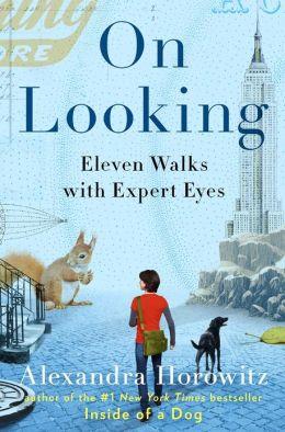 On_Looking_Eleven_Walks