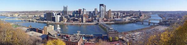 Pittsburgh_skyline_panorama_daytime_2015