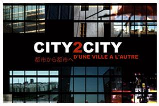 Project_City2City