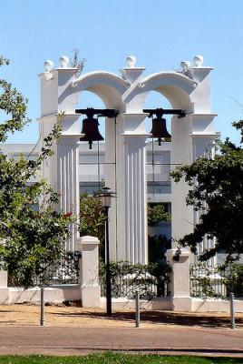 Rhenish Bells