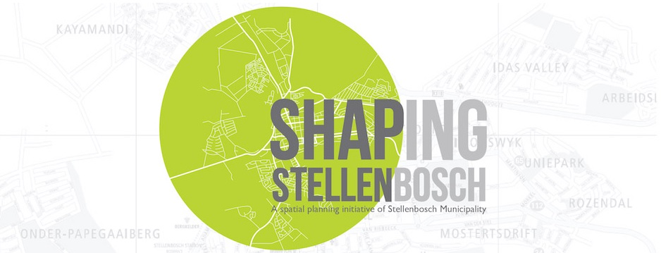 Shaping_Stellenbosch