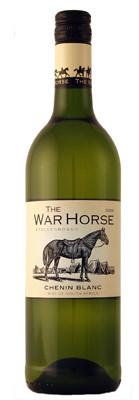 War-horse-Simonsig