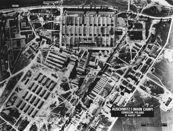 auschwitz-aerial-photo