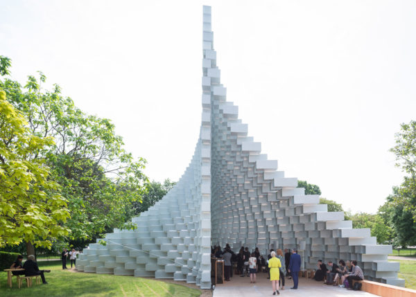 bjarke-ingels_big_sepentine-gallery-pavilion-opening_london_dezeen_1568_3