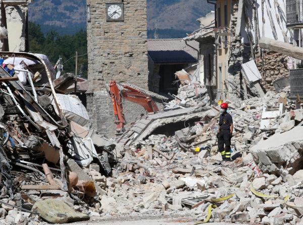 italy-earth-quake-sept-nuusbrief